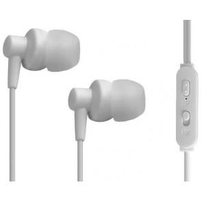 Gblue QX4 Kablolu Kulaklık