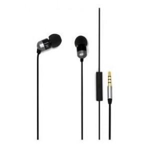 Gblue QX6 Kablolu Kulaklık