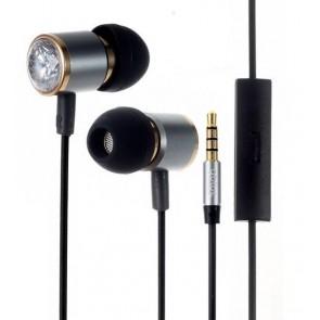 Gblue QX8 Kablolu Kulaklık