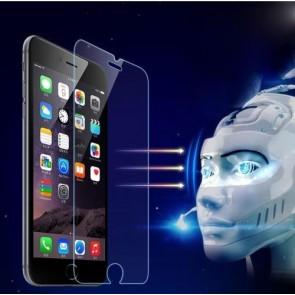 Gblue RX1-1 Iphone 6 Plus Kırılmaz Ekran Koruyucu