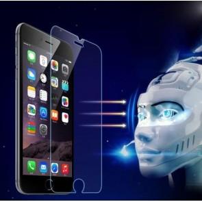 Gblue RX1 Iphone 6 Plus Kırılmaz Ekran Koruyucu Cam