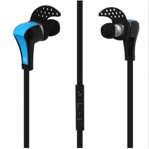 Gblue S50I Bluetooth Kulaklık Sport