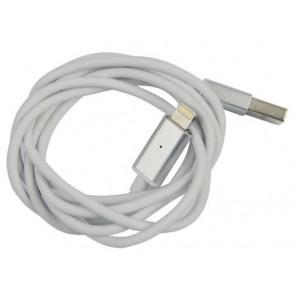 Gblue X5 İphone İpad Hızlı Şarj ve Data Kablosu
