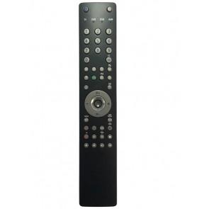 Grundig Arçelik Beko Lcd Tv Kumanda RC5-RC2134601 Eco 3d