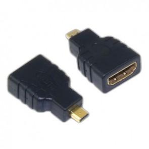 HDMI DİŞİ MİCRO HDMI ERKEK ÇEVİRİCİ SL-MH60 * NARİTA NRT-1247