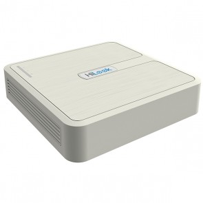 HILOOK NVR-104H-D 4 KANAL 1080P NVR KAYIT CİHAZI (1X6TB)