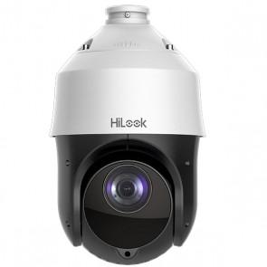 HILOOK PTZ-N4225I-DE 2 MP 1/2.8 1080P 25X 4  POE PTZ IP KAMERA