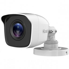 HILOOK THC-B120-PC 2 MP CMOS 1080P 2.8/3.6 MM 20 MT HD-TVI/AHD/CVI/CVBS TURBO HD MİNİ BULLET KAMERA