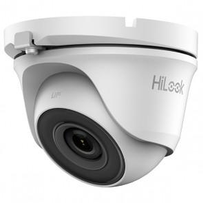 HILOOK THC-T120-MC 2 MP CMOS 1080P 2.8/3.6MM 40 MT HD-TVI/AHD/CVI/CVBS TURBO HD DOME KAMERA