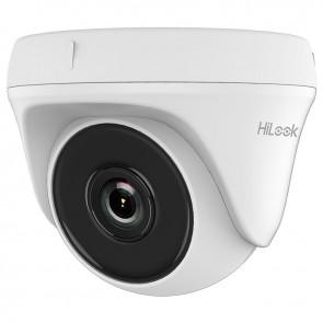 HILOOK THC-T120-PC 2 MP CMOS 1080P 2.8/3.6MM 20 MT HD-TVI/AHD/CVI/CVBS TURBO HD DOME KAMERA
