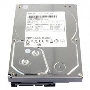 HITACHI HGST TP01000GB 1 TB 7200 128MB 3.5 SATA3 HARDDİSK
