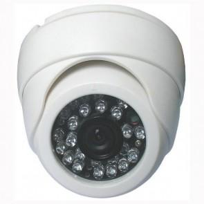 Hiye HY-AHD-201 2.0Mp 24 Ledli Ahd Dome Kamera