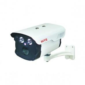 Hiye HY-F875 1.3 Mp Gece Görüşlü Ahd Kamera