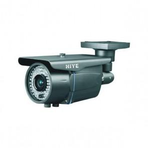 Hiye HY-F890 1.3 Mp Gece Görüşlü Kamera (78 Led'Li )