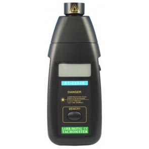Holdpeak 2234C Takometre