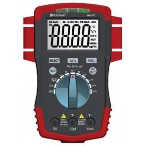Holdpeak 37C Multimetre / Ölçü Aleti