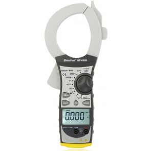 Holdpeak 860B Pensampermetre
