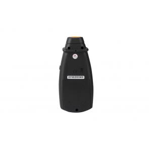 Holdpeak HP-9236C akometre
