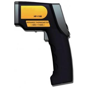 Holdpeak HP-1100 Infrared Termometre