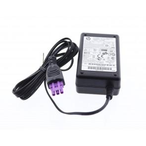 HP 0957-2286 Printer Yazıcı Adaptörü 30V 333ma