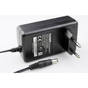 Huawei Switching Power Adaptör 12v 2 Amper 5.5x2x1 Uc
