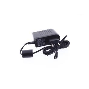 8 Volt 2 Amper  Adaptör Priz Tip 5.5x2.1mm