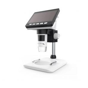 Inskam 307 2MP 1000X LCD Dijital Mikroskop