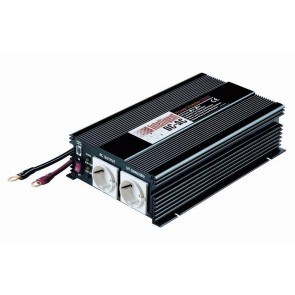Intelligent SP-1500 1500 Watt Invertör DC 24 Volt to AC 230v