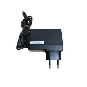 İntertek 12 Volt 2 Amp Adaptör