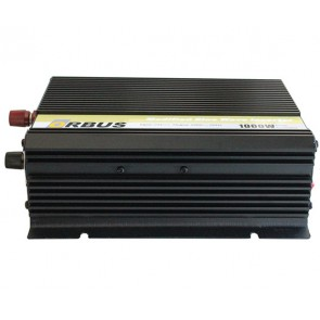İNVERTER 1000W 24V ORBUS MODIFIED SINUS  (31023=2215)