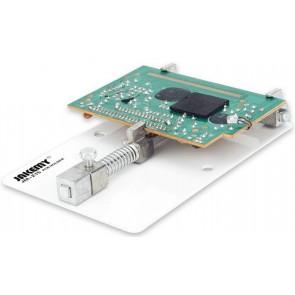 Jakemy JM-Z15 Ayarlanabilir PCB Tutucu