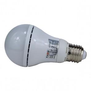 KAON CQ-22071/YV21 7X1W BEYAZ LED AMPUL