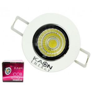 KAON CQ-COB3203 3W COB LED