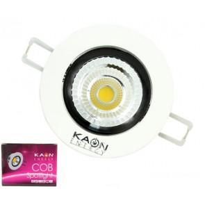 KAON CQ-COB3206 6W COB LED