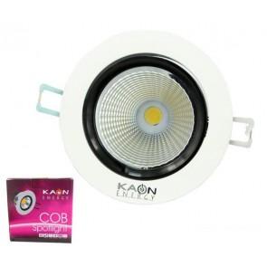 KAON CQ-COB3210 10W COB LED