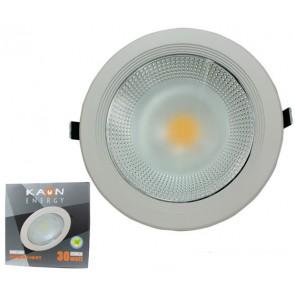 KAON YC-830 GÜNIŞIĞI 30W COB LED