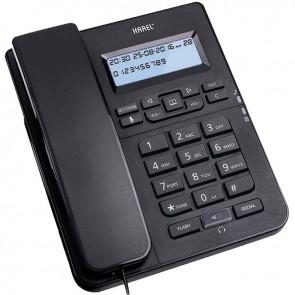 KAREL TM-145 KABLOLU EKRANLI MASAÜSTÜ TELEFON