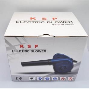 Kespa Blower 600Watt Elektrikli El Kompresörü