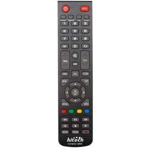 Korax Ufo Sungate Titan IPTV Hitech Vıpbox Ufo Kumanda