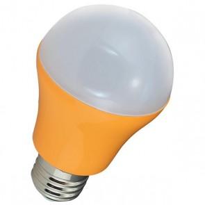 Led Ampul 9 Volt Bulb (Blb-1) (Powermaster 33401 Içın Yedek Ampul)