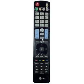 LG AKB72914004 Orjinal Kumanda Lcd Led Tv Kumandası