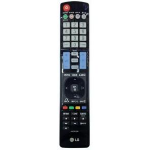 LG AKB72914202 Orjinal Kumanda Lcd Led Tv Kumandası