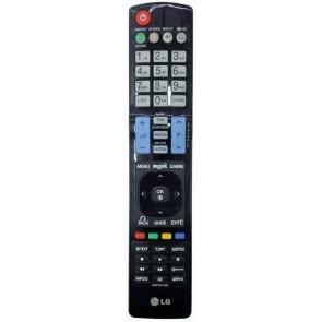 LG AKB72914208 Orjinal Kumanda Lcd Led Tv Kumandası