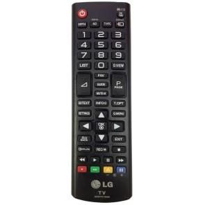 LG AKB73715686 Orjinal Kumanda Lcd Led Tv Kumandası