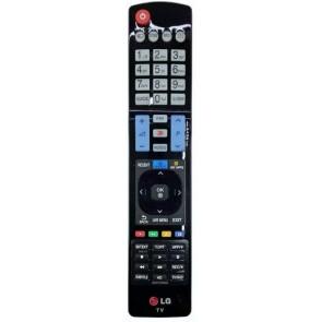 LG AKB73756565 Orjinal Kumanda Lcd Led Tv Kumandası