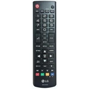 LG AKB74475474 Orjinal Kumanda Lcd Led Tv Kumandası