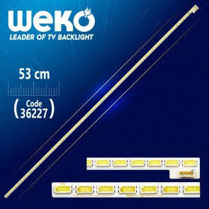 LG INNOTEK 42INCH 7030PKG 64EA REV0.2_78312_20111125 53 CM 64 LEDLİ 6 PİNLİ