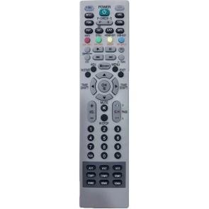LG Lcd Led Tv Servis Kumandası (LG-1)