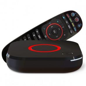 MAG 324W2 LINUX TABANLI DAHİLİ WIFI FULL HD 3D DESTEKLİ IP BOX