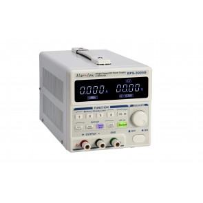 Marxlow DPS-3005D 0-30 Volt 0-5 Amper Ayarlı Güç Kaynağı